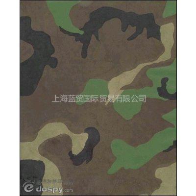 供应供应印花板 砖纹夹芯板 印花彩钢夹芯板