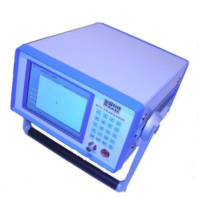 供应供应宝盈科技MA523智能型GPS车载调频电视移动场强仪
