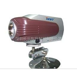 供应监控摄像头报价,监控摄像头参数,监控摄像头分类,摄像机报价