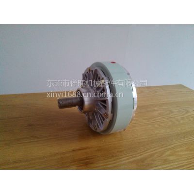 供应松岗磁粉制动器维修 宝安磁粉制动器维修 深圳维修磁粉制动器