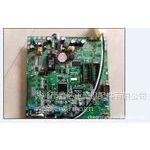 供应MMIS7M2-3 弘讯电脑显示主板 MMIS7M3