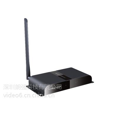 2015高端hdmi无线影音传输器1080P高清传输设备