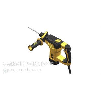 冲击电锤|冲击电锤钻头批发|冲击电锤正品|能者科技