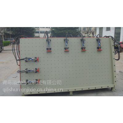 供应青岛顺鑫伟业梳齿机MX3512,接木机,拼板机