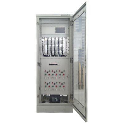 供应飞驰科技智能配电终端DTU-2000