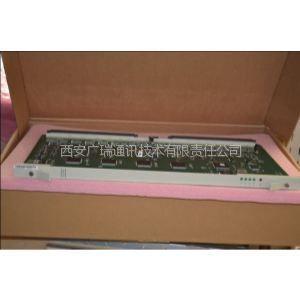 供应华为程控交换机BNET交换网板