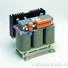 供应进口MICHAEL RIEDEL专用变压器