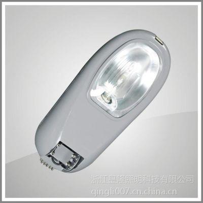 NLC9600-j250、NLC9600-j400、皇隆照明NLC9600道路灯