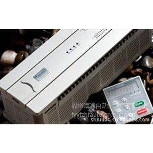 供应MC200-2012BTA 麦格米特 Megmeet 20点24VDC输入12点晶体管输出