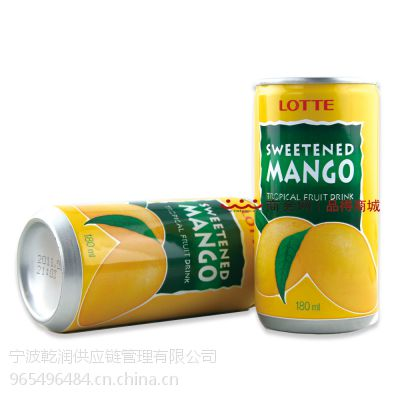 上海饮料进口报关流程