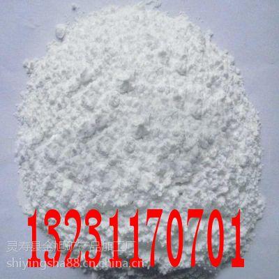 供应涂料级重钙粉,超细800目重钙粉