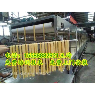 广东哪里有卖腐竹机的厂家,自动腐竹机价格,腐竹加工机多少钱一台