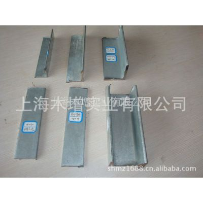 供应现货批发角钢 低合金角钢 热镀锌角钢 6米角钢 低价销售