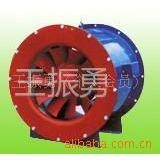 供应提供HTF-1排烟风机加工