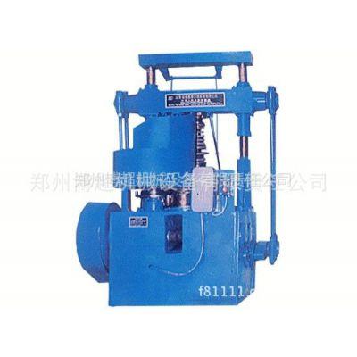 供应优质高效型小型煤球机,蜂窝煤设备——厂家直销,质优价廉