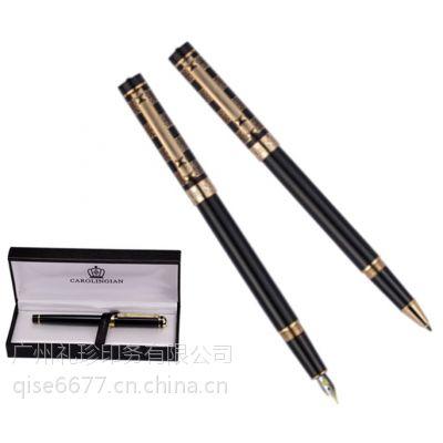 海珠区广告笔,印刷礼品笔,签字笔批发