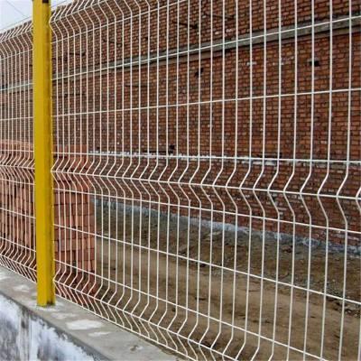旺来贵阳护栏网 安全围栏网 新型围栏网