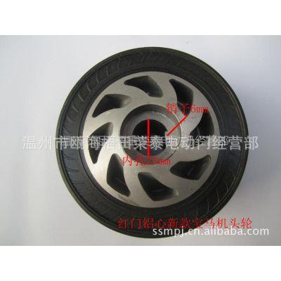 供应红门轮 红门伸缩门驱动轮 电动门轮子 脚轮 万向轮 电动门配件