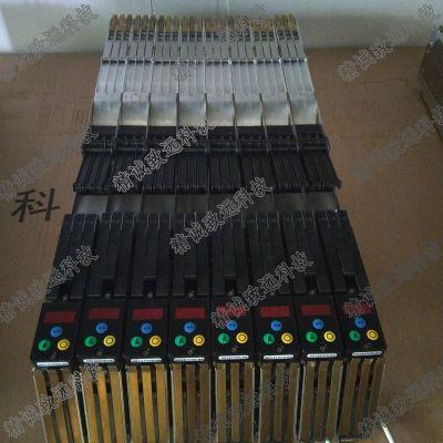 专业收购ASM SIPLACE(SIEMENS西门子)X系列X-Feeders智能供料器