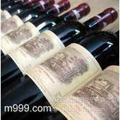 供应波尔多地区优质红酒进口清关代理,红酒进口清关报检