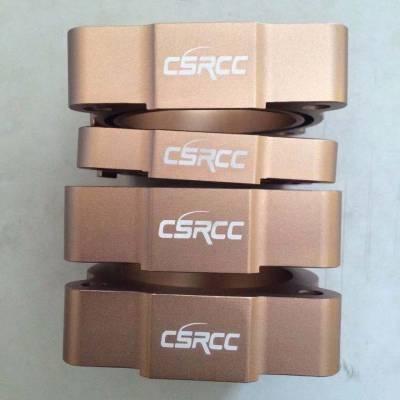 供应Ё上海光纤打标机,光纤激光打标机,苏州镭射机,无锡电子元件打标机Э