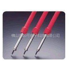 电烙铁 特价供应高质量白光电烙铁外热式