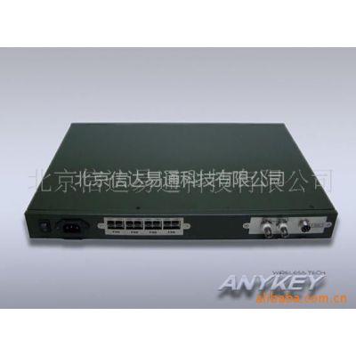 供应700M/900M特殊频率无线传输设备  车载电台