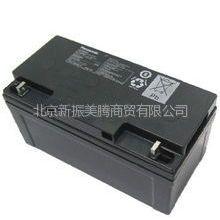 供应沈阳松下蓄电池 松下蓄电池(北京)服务中心 电话010-56185803