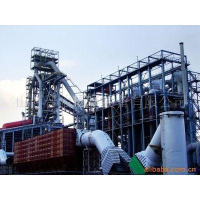 供应二手生铁镍铁冶炼设备