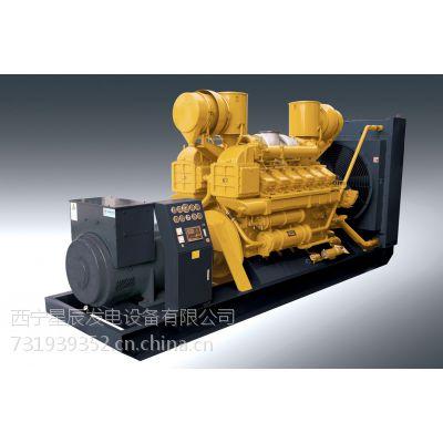 好消息!220kw的玉柴YC6350L-D20柴油发电机受到顾客一致好评