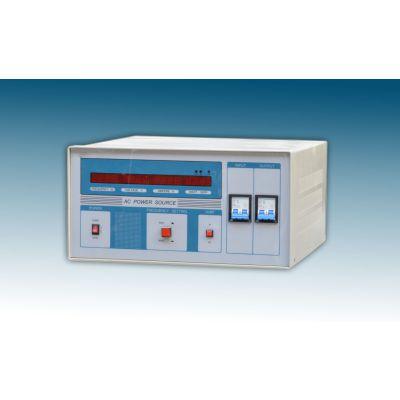 无锡直流电源30V200A,直流电源JP30200D厂家直销!替换固纬30V200A直流电源
