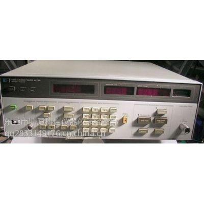 促销Agilent 8970A噪声系数测试仪价格8970A