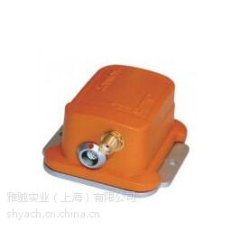 Yach供应精准AHRS微型惯性导航系统|惯性导航系统-雅驰实业(上海)有限公司