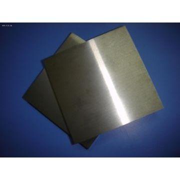 供应供应抚顺宝钢长钢Cr12W冷作模具钢
