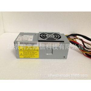 供应YX300 DPS-250AB PC7608 TFX0250D5W TFX电源 DELL VOSTRO台式机