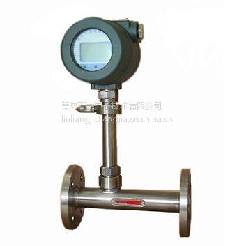 氧气流量计专用流量计,热式流量计