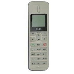 供应广州在哪里可以办理无线电话