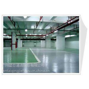 供应复合木地板要怎么护理保养/广州天河员村专业地板清洁打蜡公司