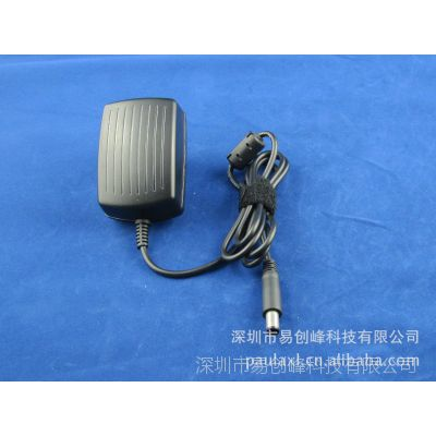 LED电源 24w功率CE认证 LED驱动电源 易创峰驱动电源