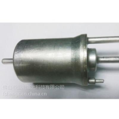 佛山铝制产品激光焊接机[促销]