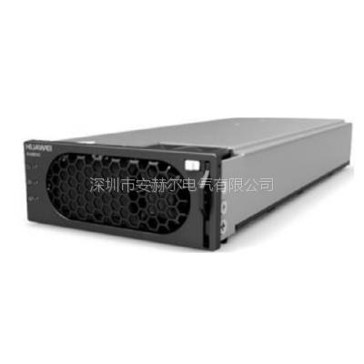 华为电源整流模块R50030G1
