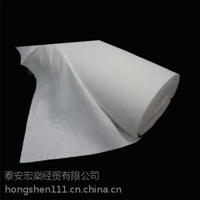 土工布生产厂家|腾坤塑胶|短纤针刺土工布生产厂家