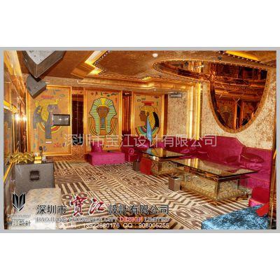 供应提供星级酒店设计装潢;提供星级酒店设计方案