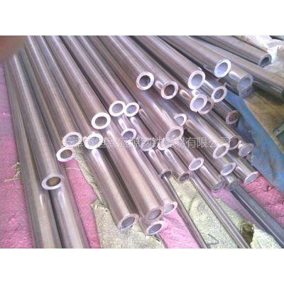 【长期供应】各种规格不锈钢管 310S不锈钢无缝管