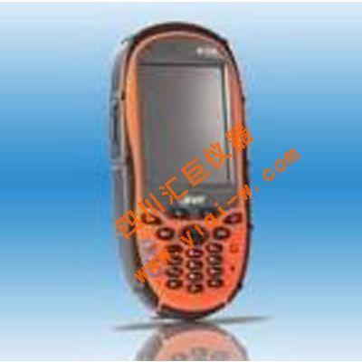 四川GPS面积测定仪