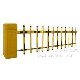 供应邯郸卖挡车器的挡车杆挡车升降杆的电话15830409491
