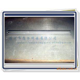 供应【厂家直销】高品质镀铬滚筒 动力辊筒 锥形辊筒 双链辊筒