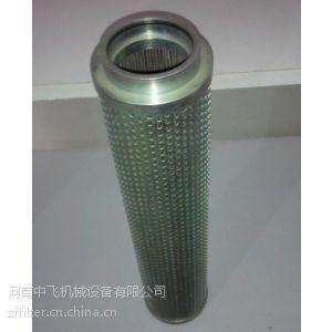 供应力士乐油滤芯R928000014