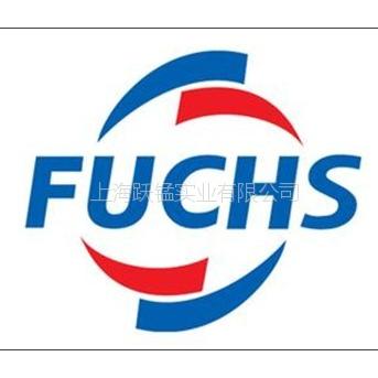 供应福斯fuchs762进口高温胶水汽缸密封专用