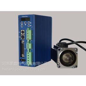 电机驱动器,奥托尼克斯步进电机驱动器 MD5-HD14 MD5-HF14 MD5系列